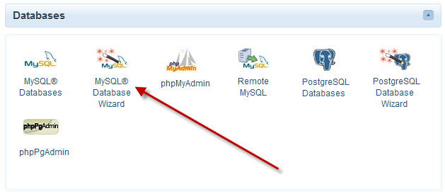 how to get cpanel username and password in crazydomains