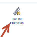 How and why to use hotlink protection?
