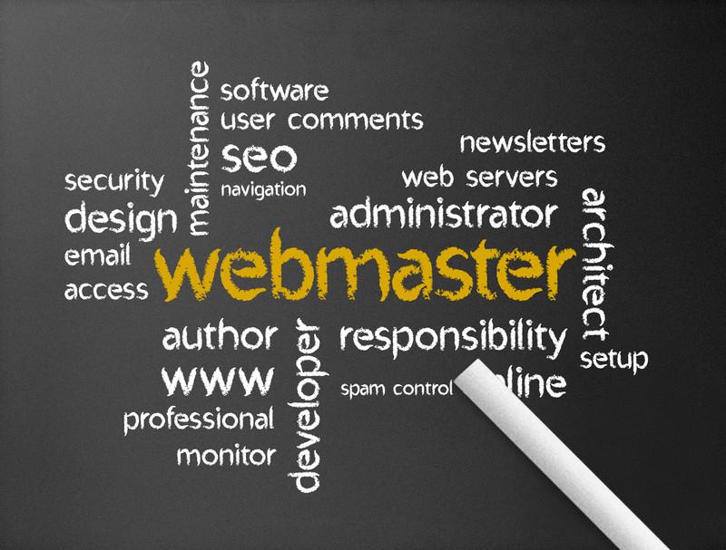 Website Design & Webmaster Services   Ez Web Hosting Inc