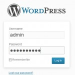 Don't Make it Easy for Hackers to Attack your WordPress Website