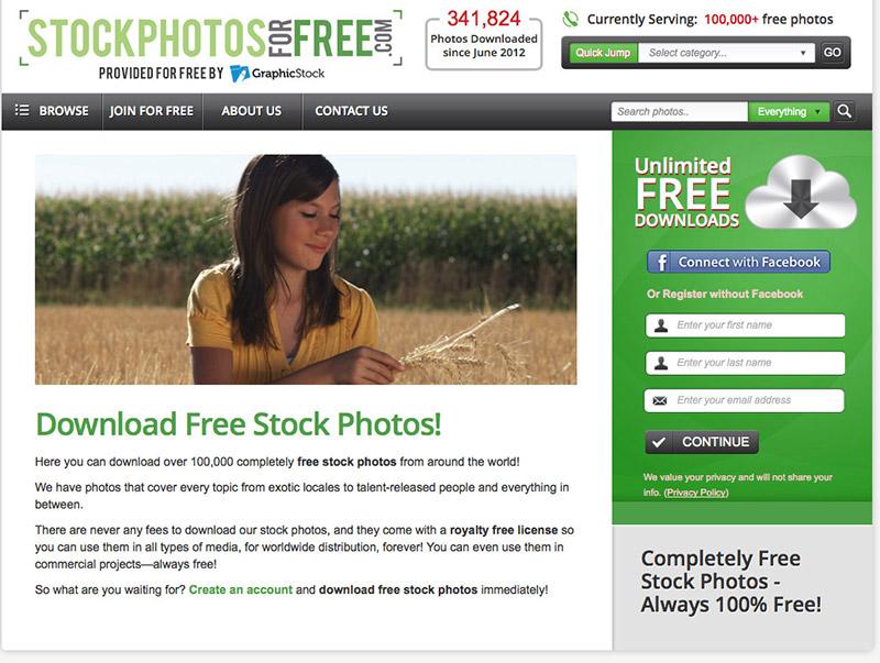 stockphotosfree2
