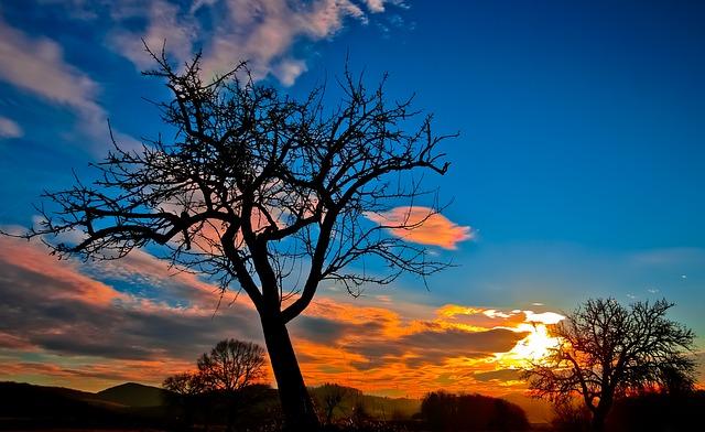 sunset-229335_640
