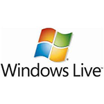 How do I setup my email account in windows live mail?