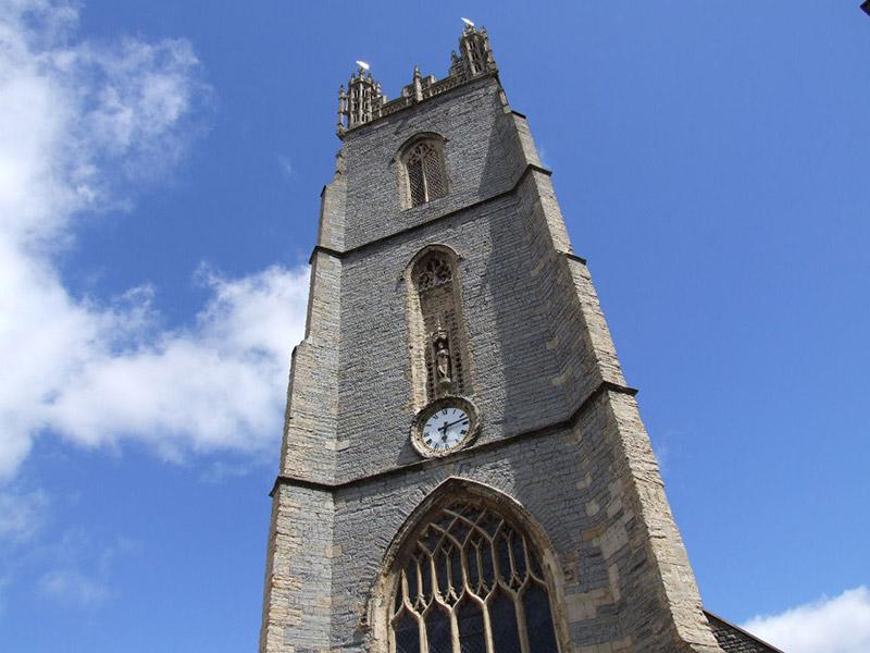 Cardiffchurchtower2
