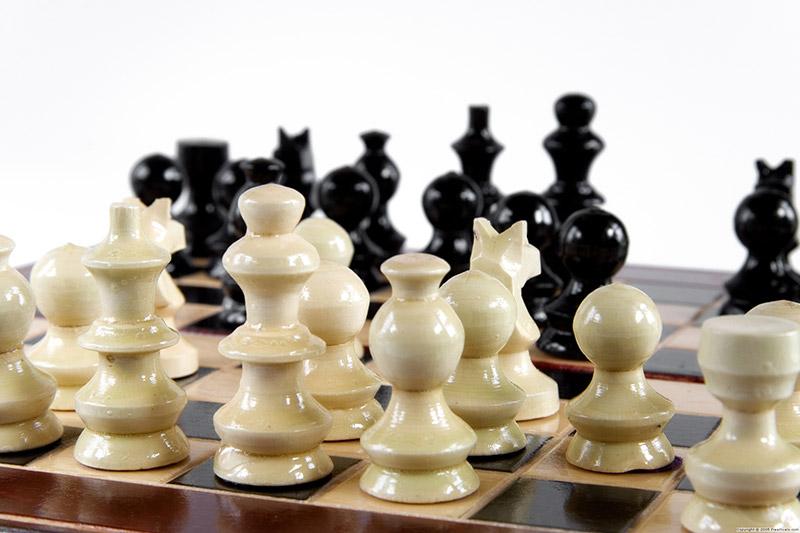chess_free-pixels2